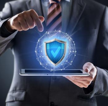 Assurance cyber attaque et cybercriminalité